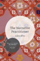 The Narrative Practitioner