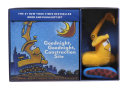 Goodnight  Goodnight  Construction Site Book and Plush Gift Set Book PDF