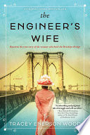 The Engineer s Wife