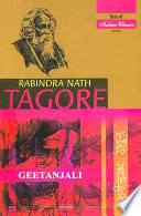 Read Online Geetanjali For Free