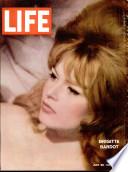 28 Lip 1961