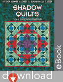 Shadow Quilts