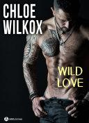 Wild Love (teaser)