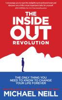 The Inside-Out Revolution Pdf/ePub eBook