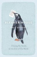 Bleaker House Pdf