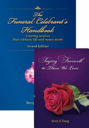 Funeral Celebrant s Twin Pack