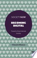 Becoming Digital Book