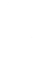 Histoire des Belges, 1ère période