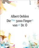 5000 fingers of Dr