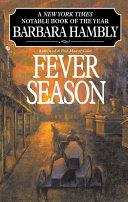 Fever Season [Pdf/ePub] eBook