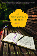 Pdf The Wednesday Sisters