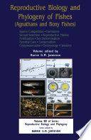 Reproductive Biology and Phylogeny of Fishes, Vol 8B: Part B: Sperm Competion Hormones