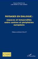 Paysages en dialogues Pdf/ePub eBook