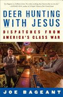 Deer Hunting with Jesus [Pdf/ePub] eBook