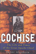 Cochise Book