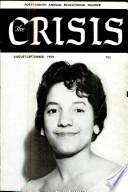 Aug-Sep 1959