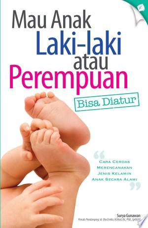 Read Online Mau anak laki-laki atau perempuan bisa diatur PDF Books - Read Book Full PDF