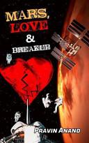 Mars  Love   Breakup