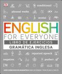 Efe Gram Tica Inglesa El Libro De Estudio