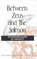 Between Zeus and the Salmon