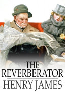 Pdf The Reverberator