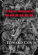 The Bone Shaker ebook