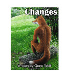 Changes - Single Short Story