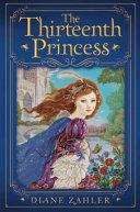 Pdf The Thirteenth Princess Telecharger
