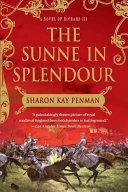 The Sunne In Splendour Pdf/ePub eBook