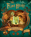 Pdf The Flint Heart