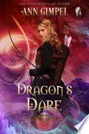 Dragon s Dare