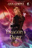 Pdf Dragon's Dare Telecharger