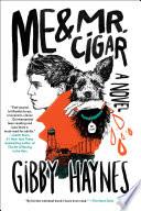 Me   Mr  Cigar