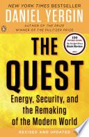The Quest Book PDF