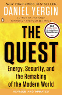 The Quest Book
