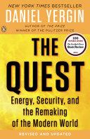The Quest Pdf/ePub eBook