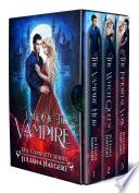 Rite World  Rite of the Vampire