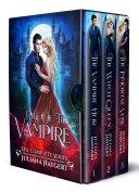 Pdf Rite World: Rite of the Vampire