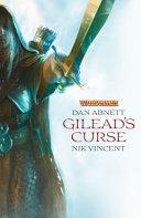 Gilead's Curse