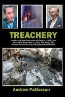 Pdf Treachery