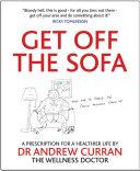Get off the Sofa