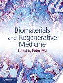 Biomaterials and Regenerative Medicine Book