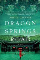 Dragon Springs Road [Pdf/ePub] eBook