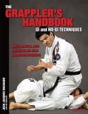 The Grappler s Handbook