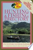 Bass Pro Shops' Hunting & Fishing Directory