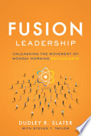 Fusion Leadership Book PDF