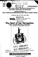 25th ISATA Silver Jubilee International Symposium on Automotive Technology and Automation  Florence  Italy  1st 5th June 1992 Book