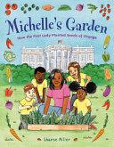 Michelle s Garden