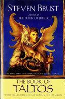 Pdf The Book of Taltos