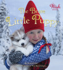 Brave Little Puppy Pdf